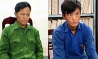 Kế hoạch tàn độc giết 2 người hàng xóm rồi treo lên nhà của 4 cha con