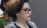 Vụ lừa đảo tại Hoàng Kim Land và Đất Vàng Hoàng Gia: Khởi tố thêm 2 đối tượng