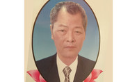 Vài kỷ niệm với nhà báo Trần Việt Dũng