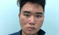Lời khai của thiếu niên sát hại người phụ nữ bán dâm cướp tài sản