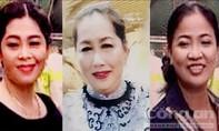 Vụ buôn lậu 51kg vàng qua biên giới: Truy tìm, truy nã 8 đối tượng