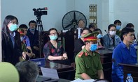 Tòa trả hồ sơ vụ bác sĩ Phương bị truy tố 3 tội danh