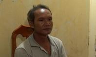 Con rể dùng xẻng đánh mẹ vợ tử vong vì can ngăn vợ chồng cãi nhau