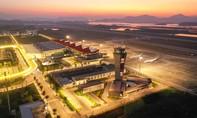 Dịch vụ tiện ích tại Sân bay quốc tế Vân Đồn thân thiện như thế nào?