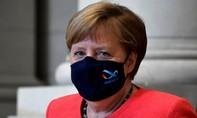 """Thủ tướng Đức """"thấy có lỗi"""" khi gần 600 người chết trong một ngày vì nCoV"""