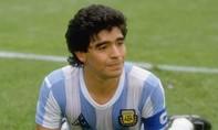 Khối tài sản gần 50 triệu USD của Maradona đang khiến 18 người tranh chấp