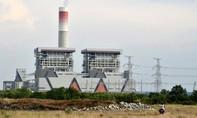 Trung Quốc ồ ạt xây nhà máy điện than ở nước ngoài, gây lo ngại môi trường