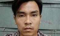 Bắt kẻ đột nhập nhà hàng sang trọng ở Sài Gòn trộm tài sản