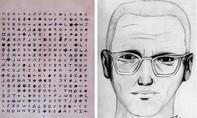 Bức mật thư của 'Sát thủ Cung Hoàng Đạo' được giải mã sau hơn 50 năm