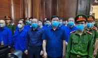 """Hôm nay ông Đinh La Thăng ra toà vụ Út """"trọc"""" chiếm đoạt 725 tỷ đồng"""