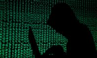 Tin tặc Nga bị nghi tấn công mạng quy mô lớn nhắm vào Bộ Tài chính Mỹ