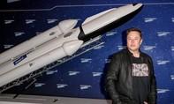 Indonesia đồng ý cho SpaceX đặt bãi phóng tên lửa vũ trụ
