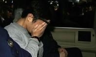 Nhật tuyên tử hình kẻ giết 9 người quen biết qua mạng