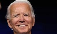 Biden chiến thắng trong bỏ phiếu cử tri đoàn, điều gì sẽ xảy ra tiếp theo?