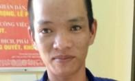 Gã nghiện xông vào nhà dùng dao kề cổ thiếu nữ cướp tài sản