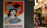 """AFP: Thị trường xuất khẩu đa dạng giúp kinh tế Việt Nam """"vượt qua"""" Covid-19"""