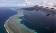 Công ty Trung Quốc manh nha xây tuyến cáp quang ngầm ở Thái Bình Dương khiến Mỹ lo ngại