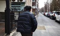 Toà Hàn Quốc tuyên trắng án người ngồi tù 20 năm vì tội cưỡng hiếp, giết người