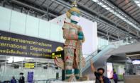 Vừa định mở cửa du lịch, Thái Lan xuất hiện Covid-19 trong cộng đồng