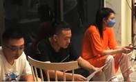 Phát hiện 2 trường hợp dùng CMND giả cho người Trung Quốc lưu trú trái phép