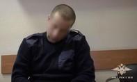 Bắt 'gã điên Volga' là nghi phạm giết 26 phụ nữ ở Nga