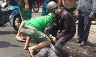 Công an TPHCM: Hiệu quả từ cuộc ra quân trấn áp tội phạm