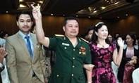"""Triệu tập 6.000 bị hại vụ xét xử """"trùm"""" đa cấp Liên Kết Việt Lê Xuân Giang"""