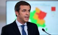 Pháp lo ngại virus siêu lây nhiễm đã có trong cộng đồng