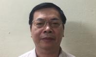 Cựu Bộ trưởng Vũ Huy Hoàng sắp hầu tòa vụ dự án khách sạn 6 sao