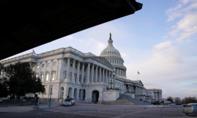 Quốc hội Mỹ chính thức thông qua gói viện trợ Covid-19 trị giá 892 tỷ USD