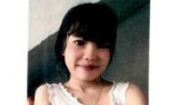 Công an vào cuộc truy tìm nữ sinh lớp 7 mất tích