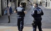 3 cảnh sát Pháp bị bắn tử vong khi xử lý vụ bạo hành gia đình
