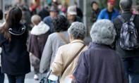 Nhật chấn động khi gia đình hai mẹ con bị chết đói vì dịch nCoV