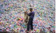 Chiến dịch tẩy chay đồ nhựa bảo vệ môi trường nhìn từ Trung Quốc