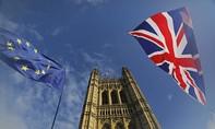 Anh và EU đạt được thoả thuận thương mại hậu Brexit