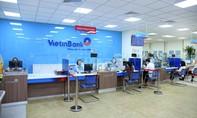 VietinBank chính thức áp dụng Thông tư 41/2016/TT-NHNN từ 01/01/2021