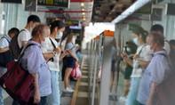 Nghi vấn biến thể siêu lây nhiễm ở Anh xuất hiện tại Hong Kong