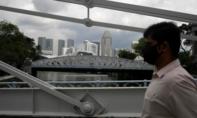 Singapore có ca nhiễm liên quan đến biến thể nCoV ở Anh