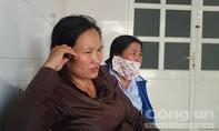 Gia cảnh đáng thương của tài xế rơi lầu tử vong trong trường ĐH Thủ Dầu Một