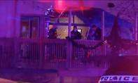 Xả súng ở tụ điểm chơi bowling tại Mỹ, 3 người chết