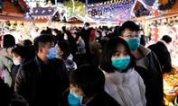 Thủ đô Trung Quốc khuyên dân hạn chế về quê dịp Tết để ngăn Covid-19