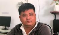 Công an Tây Ninh phá đường dây cho vay lãi nặng đến 720%