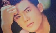 Nghệ sĩ đau xót khi Vân Quang Long qua đời ở tuổi 41