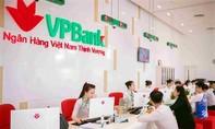 VPBank cung cấp nền tảng thanh toán số cho ứng dụng hỗ trợ mua vé Vietlott
