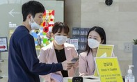 Hàn Quốc ghi nhận số ca tử vong kỷ lục trong vòng 24 giờ