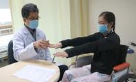 Dự phòng đột quỵ ở người bệnh rung nhĩ