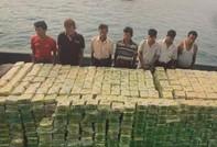 Bài cuối: Nhiều giải pháp kéo giảm tội phạm ma túy