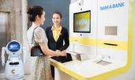 Dịch vụ xuất sắc - đòn bẩy giúp ngân hàng phát triển bền vững
