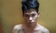 Chặt đứt đường dây buôn ma túy số lượng lớn ở Sài Gòn