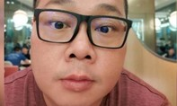 Singapore bắt người làm gián điệp cho Trung Quốc ở Mỹ
